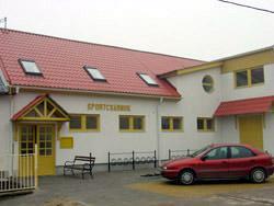 sportcsarnok1
